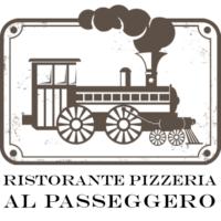Ristorante Al Passeggero
